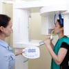 АЮС дент. Стоматологическая клиника фото #8