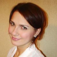 Бутузова Олеся Владимировна