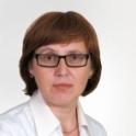 Лень Светлана Валентиновна