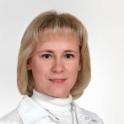 Маршева (Павлютенкова) Юлия Александровна