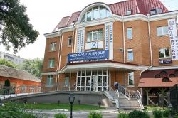 Medical On Group Одинцово