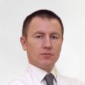 Потапов Александр Витальевич
