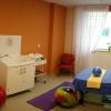 """Клинический госпиталь """"Лапино"""" фото #10"""
