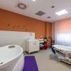 """Клинический госпиталь """"Лапино"""" фото #12"""