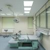 """Клинический госпиталь """"Лапино"""" фото #17"""