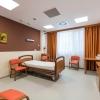 """Клинический госпиталь """"Лапино"""" фото #7"""