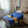 """Клинический госпиталь """"Лапино"""" фото #9"""