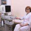 Medical On Group Одинцово фото #2
