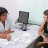 Medical On Group Одинцово фото #3