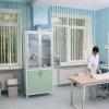 Medical On Group Одинцово фото #7