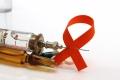 В борьбе с ВИЧ помогут витамины