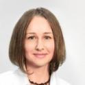 Князева Юлия Владимировна