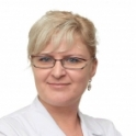 Никонова Юлия Николаевна