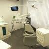 """Стоматологический центр """"Улыбка+"""" фото #2"""