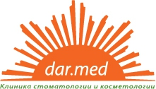 Клиника ДарМед