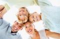 Атмосфера в семье влияет на иммунитет