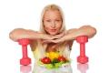 Какие витамины снижают спортивную выносливость