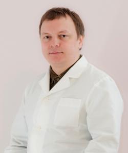 Боярский Константин Юрьевич
