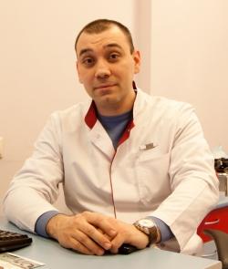 Рамазанов Ганипа Рамазанович
