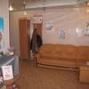 Идеал-Дент. Стоматологическая клиника фото #11
