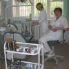 Идеал-Дент. Стоматологическая клиника фото #14