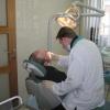 Идеал-Дент. Стоматологическая клиника фото #16