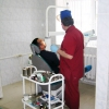 Идеал-Дент. Стоматологическая клиника фото #17