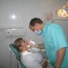 Идеал-Дент. Стоматологическая клиника фото #2