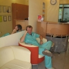 Идеал-Дент. Стоматологическая клиника фото #3