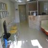 Идеал-Дент. Стоматологическая клиника фото #5