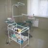 Идеал-Дент. Стоматологическая клиника фото #6