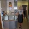 Идеал-Дент. Стоматологическая клиника фото #8