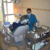 Идеал-Дент. Стоматологическая клиника фото #9
