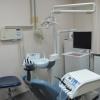 Стоматологическая клиника Spectra фото #5