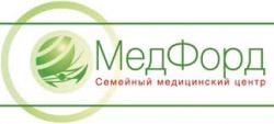 Медицинский центр МедФорд
