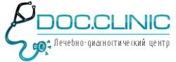 Лечебно-Диагностический Центр Док.Клиник