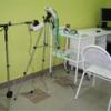Медицинский центр МедФорд фото