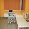 Медицинский центр МедФорд фото #3