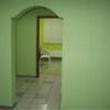 Медицинский центр МедФорд фото #4
