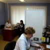 """Медицинский центр """"Юнона"""" фото #4"""