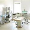 Юнона Медицинский Центр фото #4
