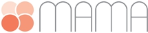 Медицинская клиника репродукции МАМА