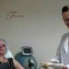 "Клиника ""EuroFemme"" фото #2"