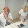 "Клиника ""EuroFemme"" фото"
