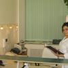 Клиника Норма фото #1