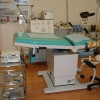 Клиника Норма фото #5