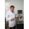 Клиника Высокотехнологичной Медицины фото #1