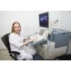 Клиника Высокотехнологичной Медицины фото #2