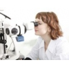 Клиника Высокотехнологичной Медицины фото #4
