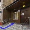Медицинская клиника репродукции МАМА фото #2